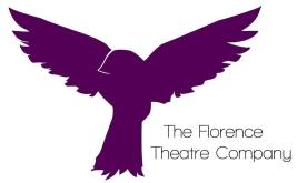 15995090_809162732570365_8538794767672030131_o - Florence Theatre Company