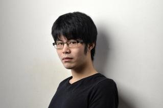 Ken Cheng - Supporting Image 01 - Ken Cheng